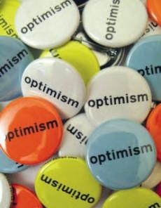 project_optimism