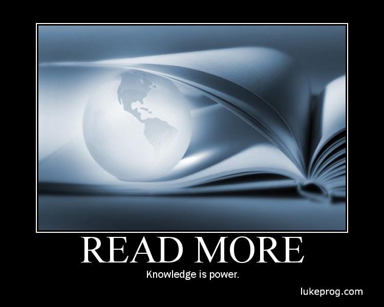 Wallpaper download attitude - Motivational Wallpaper On Read More Read More Knowledge