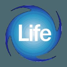 life_logo_normal