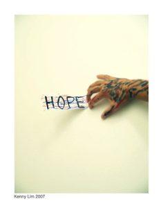 Motivational Wallpaper on Hope (3)