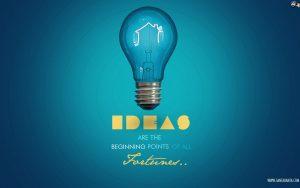 Motivational Wallpaper on Ideas