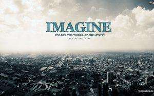Motivational Wallpaper on Imagine