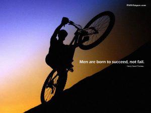 Motivational Wallpaper on Success (3)