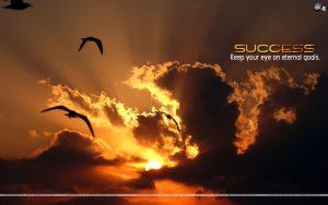Motivational Wallpaper on Success (4)