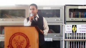 Manhardeep Singh Seminar 5
