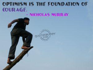Motivational Wallpaper by Nicholas Murray