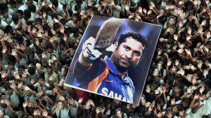 Sachin tendulkar retires wallpaper tribute
