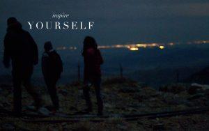 inspire_yourself_blog