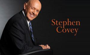 stephen-covey-90-10 principle