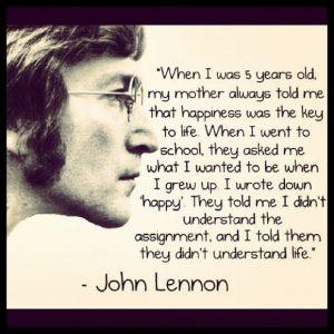 john-lennons-10-most-inspirational--large-msg-134978190921