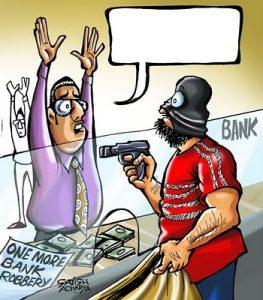 271010-bank robbery