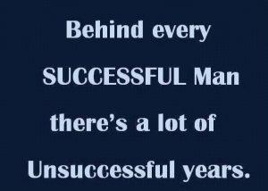 Wallpaper on Success 1