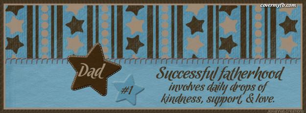 Success Motivational Timeline Covers