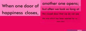 door_of_happiness