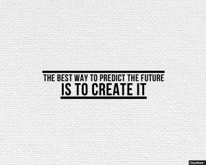 quotivee_post_predictthefuture_1280x1024
