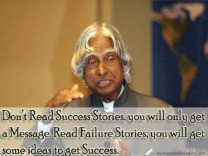 15-1381835672-success-stories