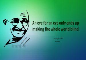 Gandhi-Jayanti-Mahatma-Gandhi-Quotes-Non-Violence-Day-Wallpaper