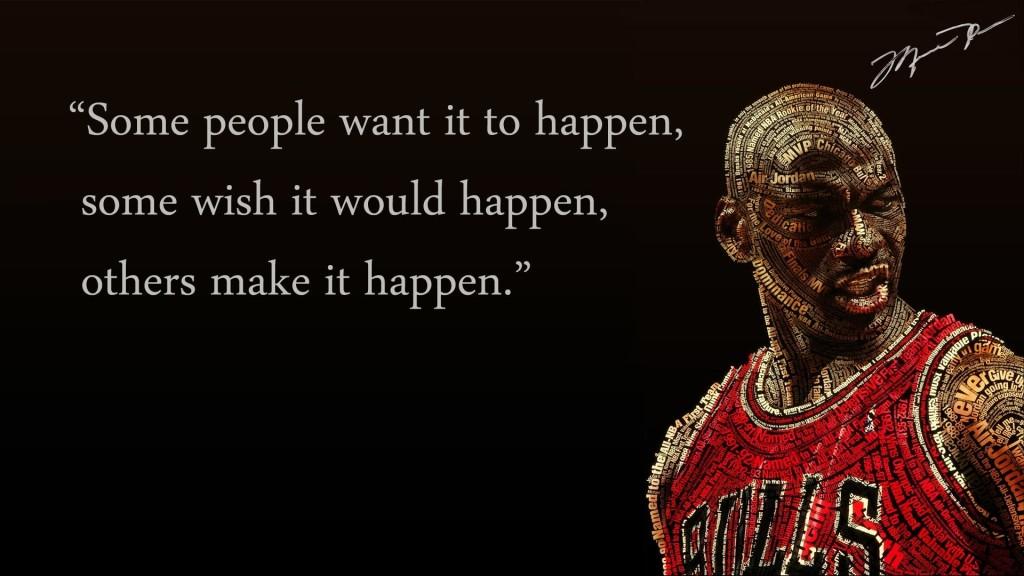 michael-jordan-chicago-bulls-wallpaper-quotes- wallpaper-hd - Make it Happen 1024x576