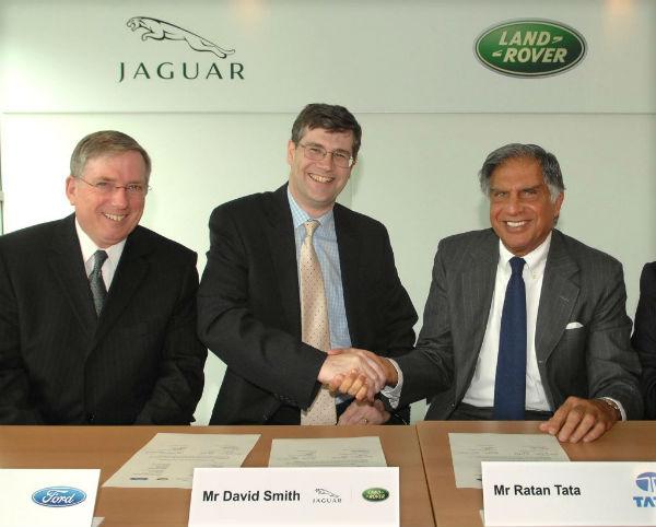 The-JLR-Deal-Ratan-Tata1