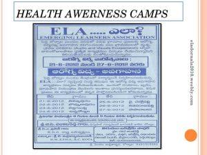 ELA Emerging Learners Association Prakasam District  (10)