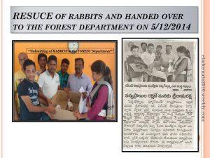 ELA Emerging Learners Association Prakasam District  (24)