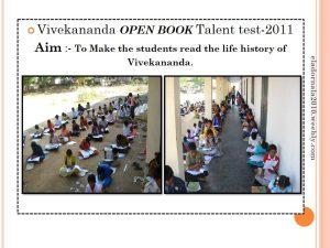 ELA Emerging Learners Association Prakasam District  (25)