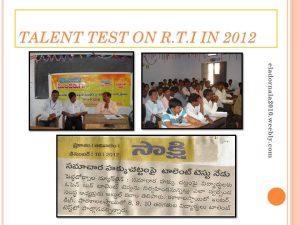 ELA Emerging Learners Association Prakasam District  (28)