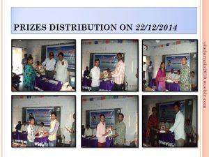 ELA Emerging Learners Association Prakasam District  (31)