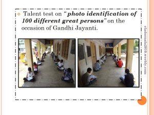 ELA Emerging Learners Association Prakasam District  (33)