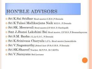 ELA Emerging Learners Association Prakasam District  (6)
