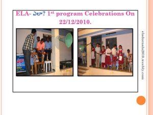 ELA Emerging Learners Association Prakasam District  (7)