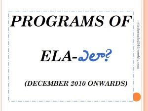 ELA Emerging Learners Association Prakasam District  (8)
