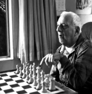Paul-Smith-40-Chess-353x361
