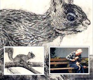 Paul-Smith-Squirrel-353x305