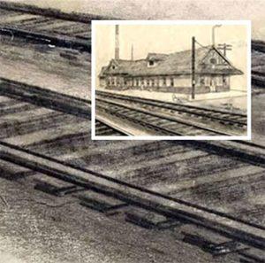 Paul-Smith-Train-353x350