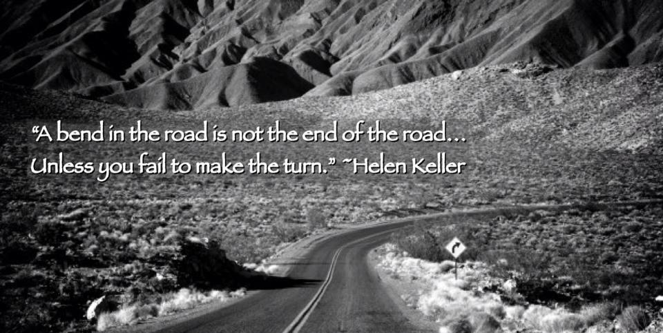 By Helen Keller