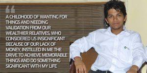Naveen-Garg-quote