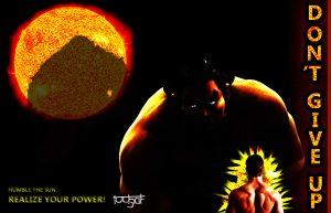 Motivational-wallpaper-on-the-power-of-Good-over-Evil-by-Tusharanshu-Sharma