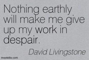 Quotation-David-Livingstone-work-perseverance-despair-Meetville-Quotes