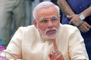 inspirational Speech  Narendra Modi's  Inspirational Speech for the Youth