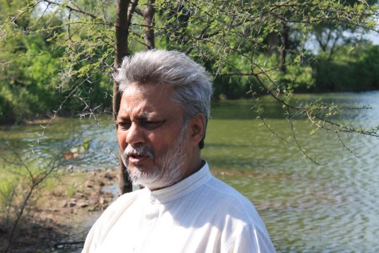 Rajendra_Singh-750x500