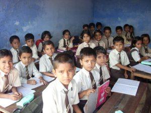 Tada Periyasamy Naxalite teacher students