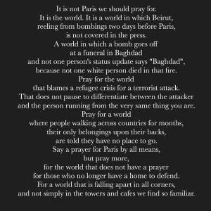 karuna_paris_prayer