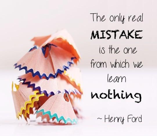 mistake dontgiveupworld