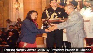 tenzing-norga-award-to-arunima-sinha