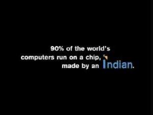 Bharti Airtel…new ad …very inspiring