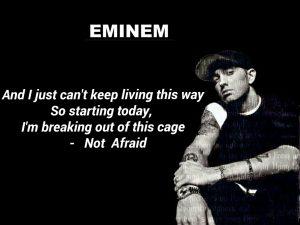 Eminem-1@dontgiveupworld