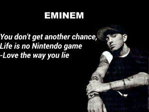 Eminem-5@dontgiveupworld