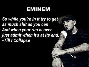 Eminem-8@dontgiveupworld