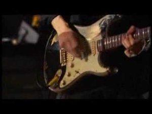 Inspiring Song by John Mayer – Belief